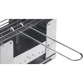 Esbit 300S BBQ-Box Grill